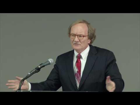 Part 2 - MNLEND Forum Nov 2016 - Keynote address by The Honorable Donovan W. Frank