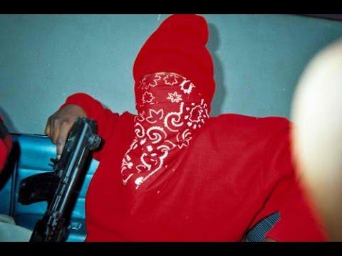 Blood Gangsta Youtube