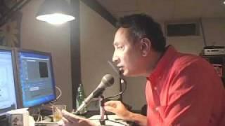Ya Dil Ki Suno Duniya Walon - Karaoke