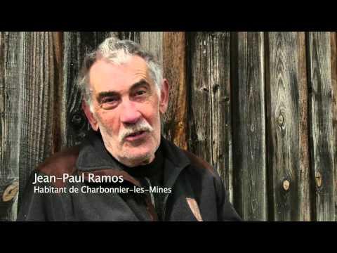 Watch : La ville sous les blés - Char...