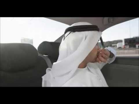 """SAUDI ARABIA:  3 men deported from Saudi for being """"TOO HANDSOME"""""""
