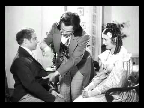 Kleider machen Leute - 1940 - YouTube