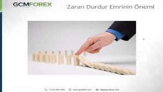 Forex'e Başlarken / Adil ALTAŞ/ 21 Ekim 2014