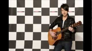 Official Sky Sports F1 Theme - Alistair Griffin - Just Drive (2012 Version)