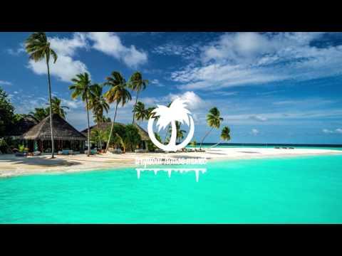 Shaggy - It Wasn´t Me (LosGarcia Remix) [Tropical House]