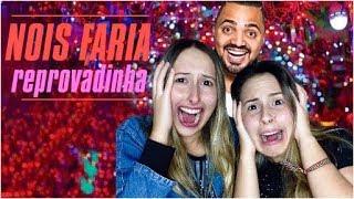 PARÓDIA PARADINHA - ANITTA ♫  feat. Tirullipa