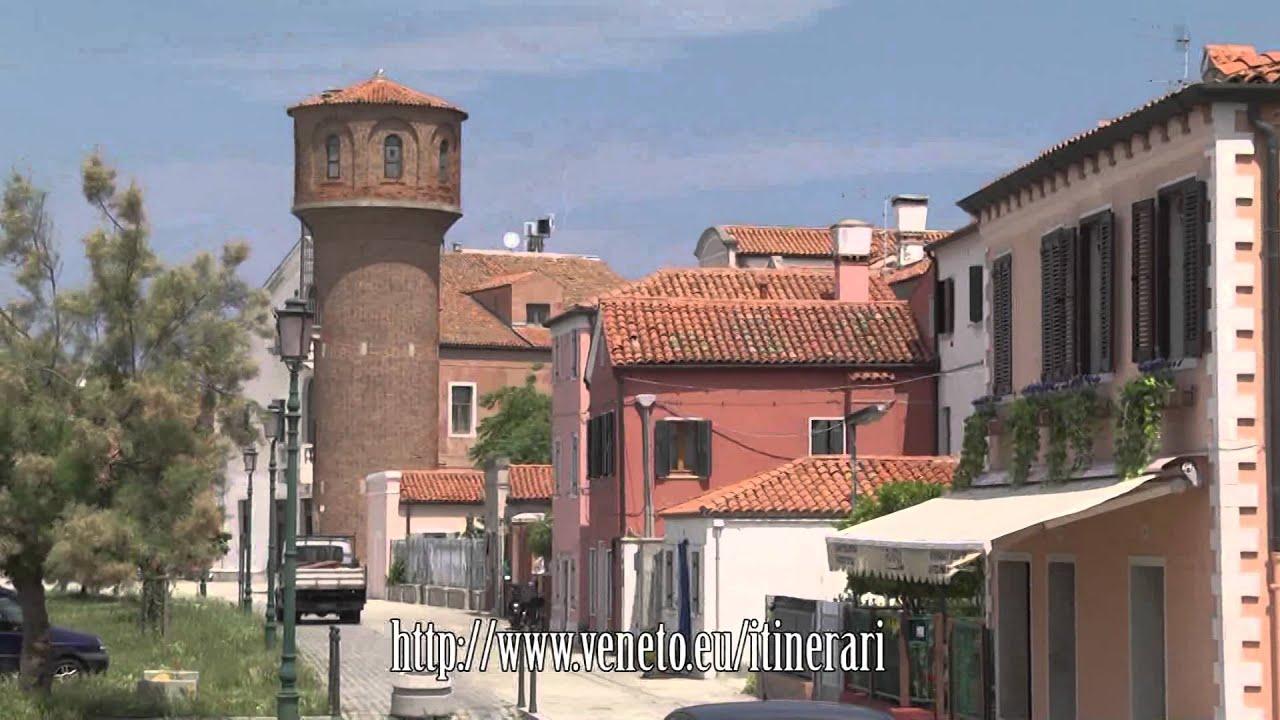 Appartamenti Chioggia