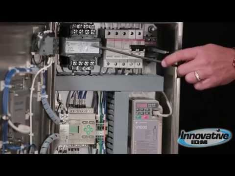 Clean Electrical Panels Save Money