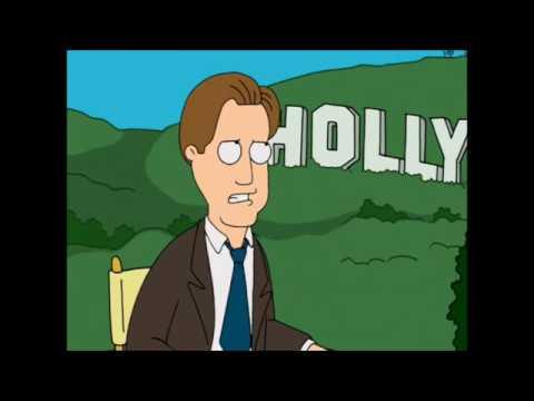 Bill Pullman or Bill Paxton