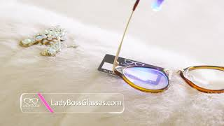LadyBoss Glasses 15 Promo FINAL