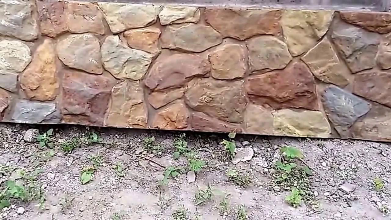 Поребрики, бордюры дорожные в запорожье. Бордюр (поребрик) — это название края дороги, то есть стыка ее с тротуаром. Необходимость использования бордюрного камня возникает при укладке тротуарной плитки, ведь помимо визуального эффекта от обрамления бордюром фрагментов мощения,