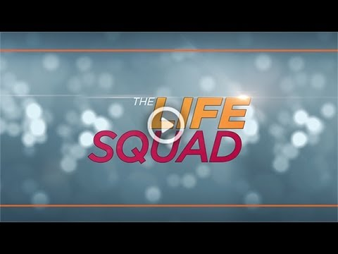 shake-it-up---episode-3---life-squad