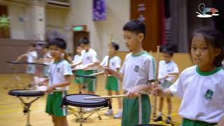 "Publication Date: 2019-06-21 | Video Title: ""Drums In Move"" Drum"