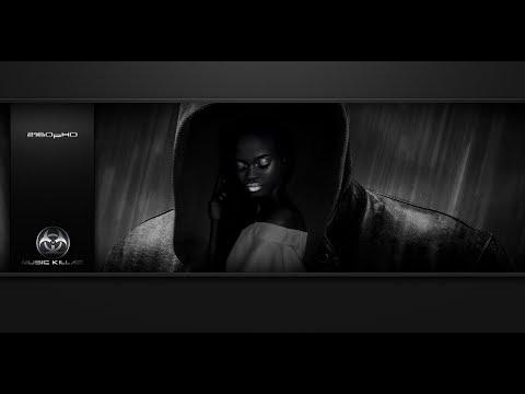 Travis Porter - Birthday Girl – Bei Maejor (ReMix) [HQ-4Kᴴᴰ]