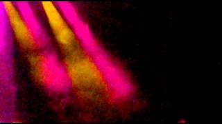 kenny G - Elegir un amor (Dying Young).mp4