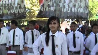 Secundaria Lequeitio Gen. 2008-2011. (3)