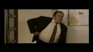 Os Imortais - Trailer - Filme de António-Pedro Vasconcelos