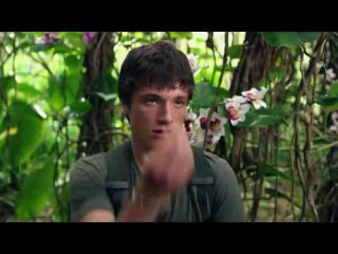 journey 2 the mysterious island full movie free download