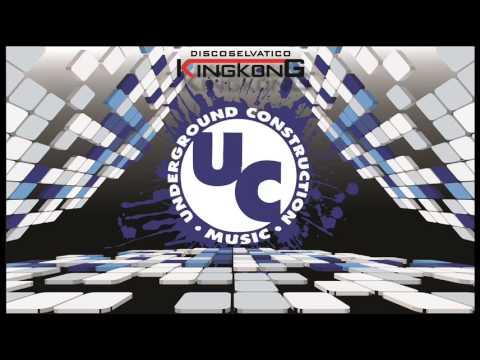 Especial UC Music