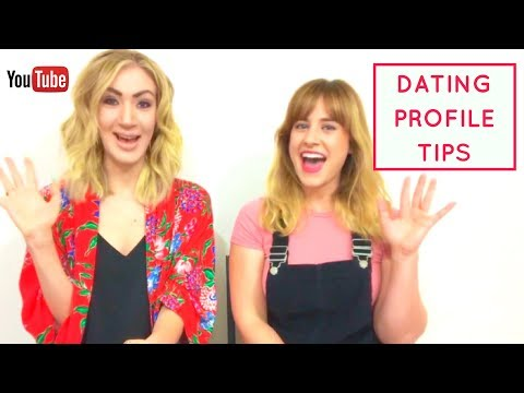 how to make a dating website successful
