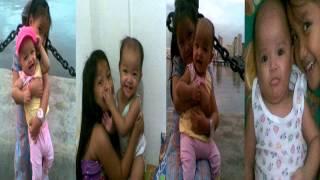 MY FAMILY Part 1 Sam N Sab video
