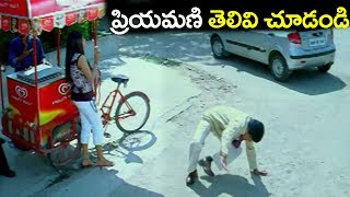 Kannada super hits