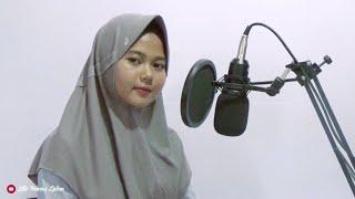 Download lagu Sebates Impian ANIK ARNIKA - Cover Aan Anisa