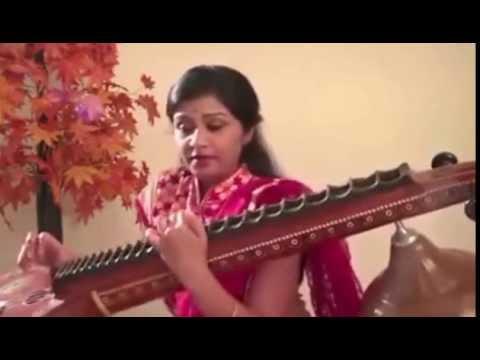 Kanmani Anbodu Kadhalan Instrumental - unplugged version of kanmani anbodu kathalan on violin