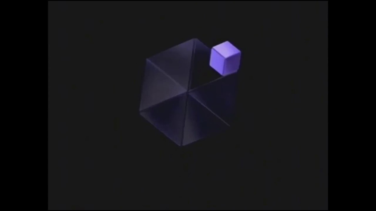 Nintendo Gamecube GIF - Find & Share on GIPHY |Gamecube Meme