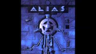 Alias - Waiting For Love - HQ Audio