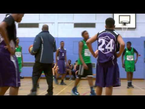 The Nottingham Bluecoat Academy on Wikinow | News, Videos