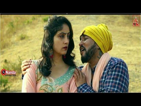 Kutgyali Lagin | Amit Badoni (Mastu) | Full HD Video Song | Uttarakhandi | Garhwali Song