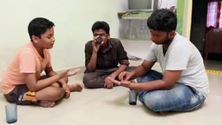 comedy skits in telugu
