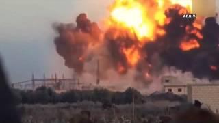 El Nusra Esad'ın Başına ödül Koydu