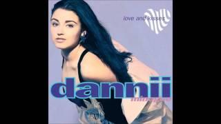 3. Dannii Minogue - So Hard To Forget