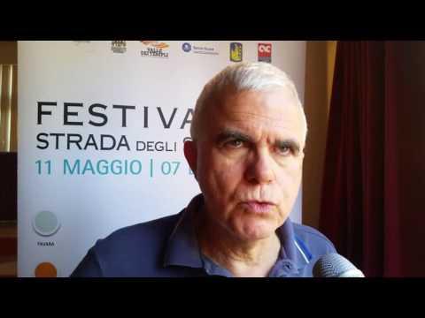 Aldo Moro, il passato dell'Italia e l'opera lirica, parla Sandro Cappelletto
