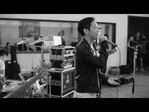 TEASER 3 เพลง โปรดเถิดรัก - COCKTAIL