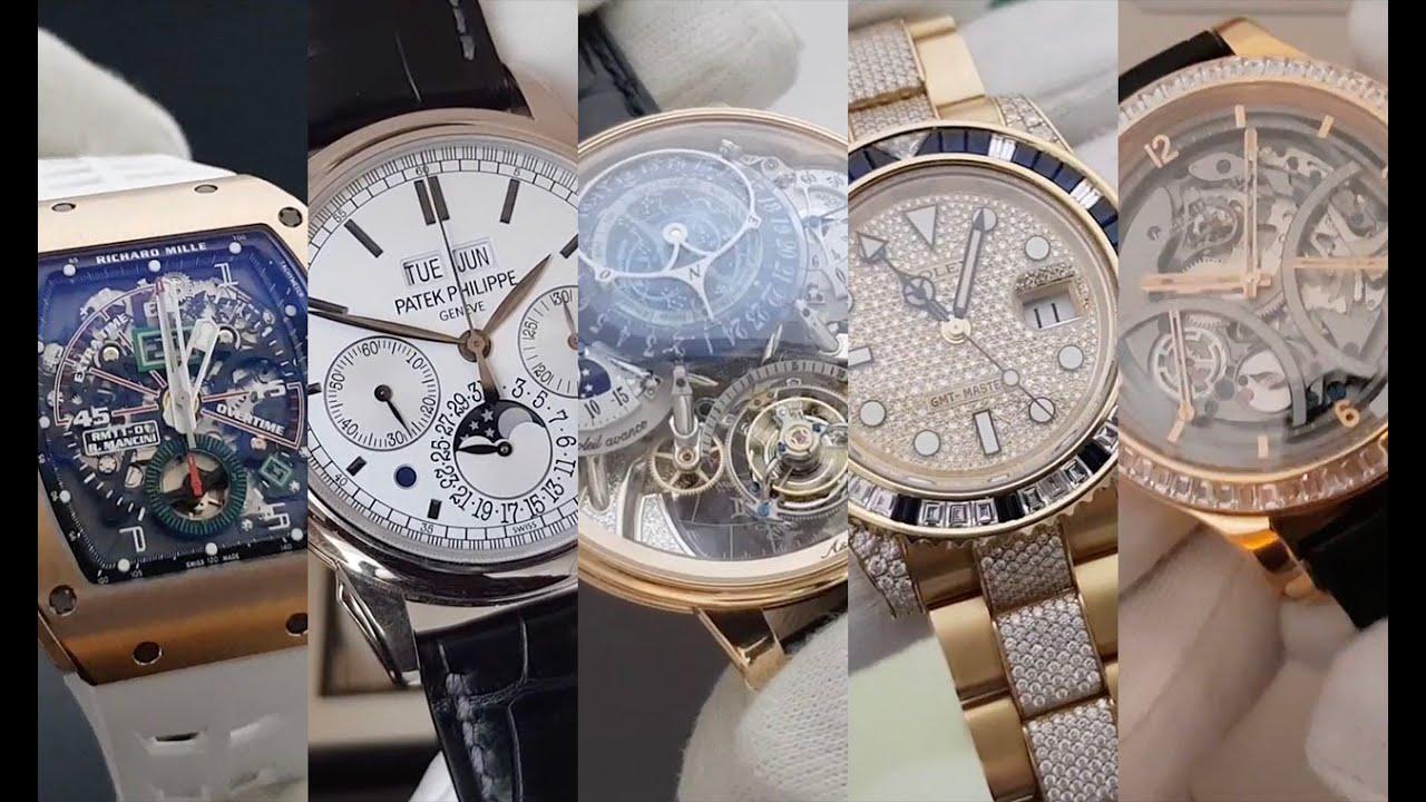 Киевской на ломбард часов заря часы продать золотые