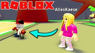 ISY is the BEST MAMA!!! - Roblox [English/HD]