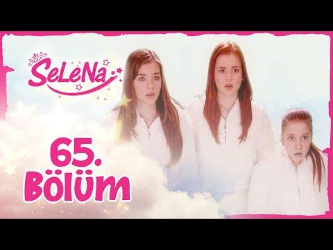 Selena 65. Bölüm - atv