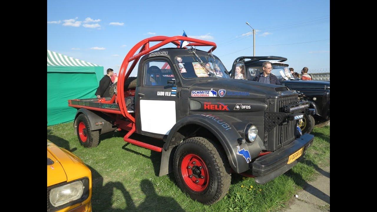 Продажа зил 130 на rst самый большой каталог объявлений о продаже подержанных автомобилей зил 130 бу в украине. Купить зил 130 на rst.