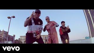 Download Jhay Cortez, Wisin & Yandel - Imaginaste (Remix) Mp3 and Videos