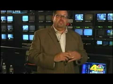 KNBC 4 DTV Transition 2009