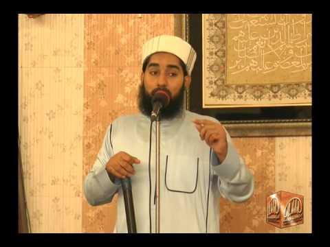 Sheikh Syed Muhammad Ali Hashmi Fahm o Tadabbar e Quran 3 0f 4