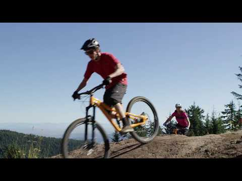 Grouse Mountain Experience Tickets - Video