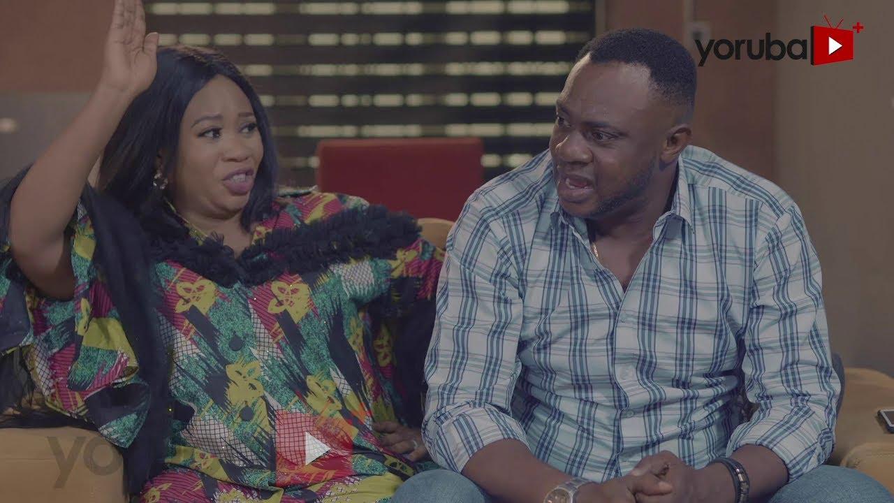 Download Adeda Yoruba Movie 2021 Showing Next On Yorubaplus