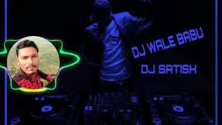 Badshah DJ Waley Babu | Feat Aastha Gill | Party Anthem Of 2015 | DJ Wale Babu Dj Satish Remix