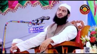 তরুন প্রজন্মের জন্য অত্যন্ত মূল্যবান বায়ান By Maulana Mamunul Haque || Bangla Waz 2017