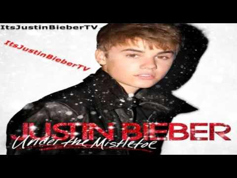 Justin Bieber - Mistletoe [New Song 2011]  Lyrics + Download