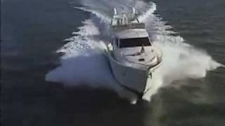 yachtflash FREE YACHT CLASSIFIEDS : yacht video ferretti 731(, 2009-07-09T14:03:45.000Z)